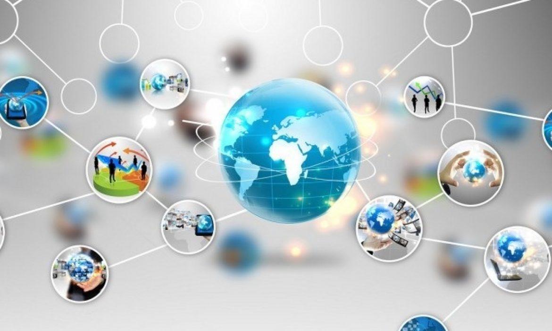 از کجا اینترنت بگیریم؟
