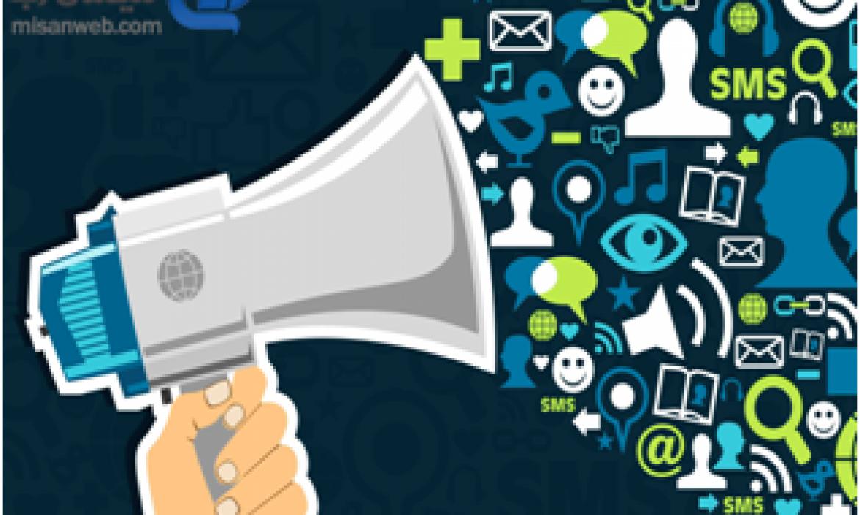 موفقیت 90 درصد آگهی های تلویزیونی در جذب مشتری