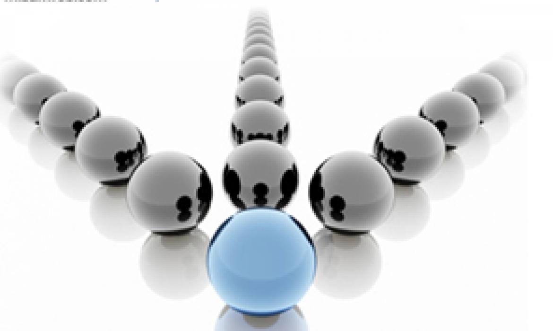 پرورش کارآفرینان سازمانی