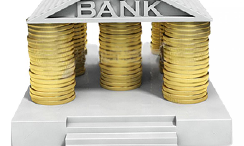 بررسی تبلیغات اغراق آمیز بانکی!