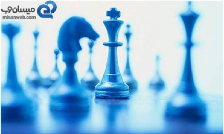 پنج استراتژی مهم برای دستیابی به یک برند جهانی