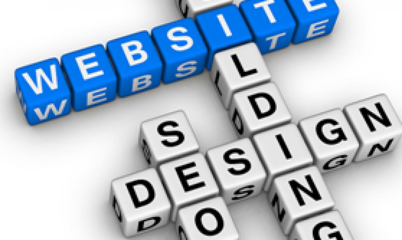 کارایی های یک وب سایت چیست؟