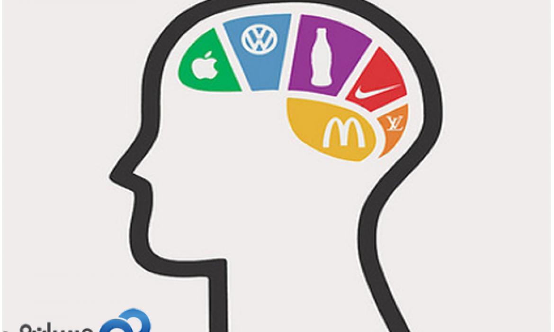 نقش انتخاب برند، نام و علائم در موفقیت تجاری
