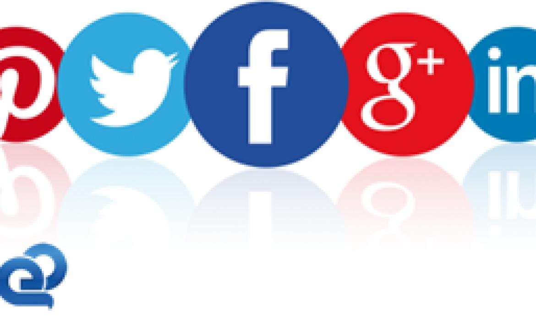 8 اشتباه متداول در بازاریابی شبکه های اجتماعی
