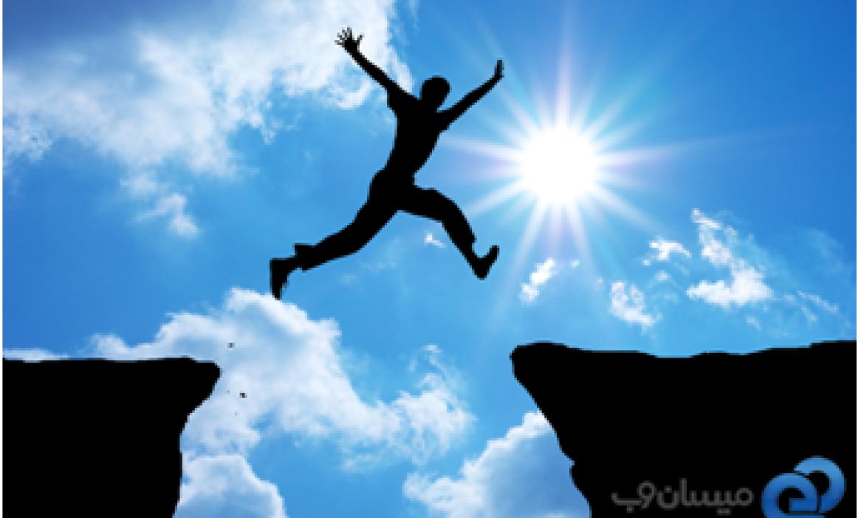 33 قانون جهت افزایش بهره وری در زندگی روزمره