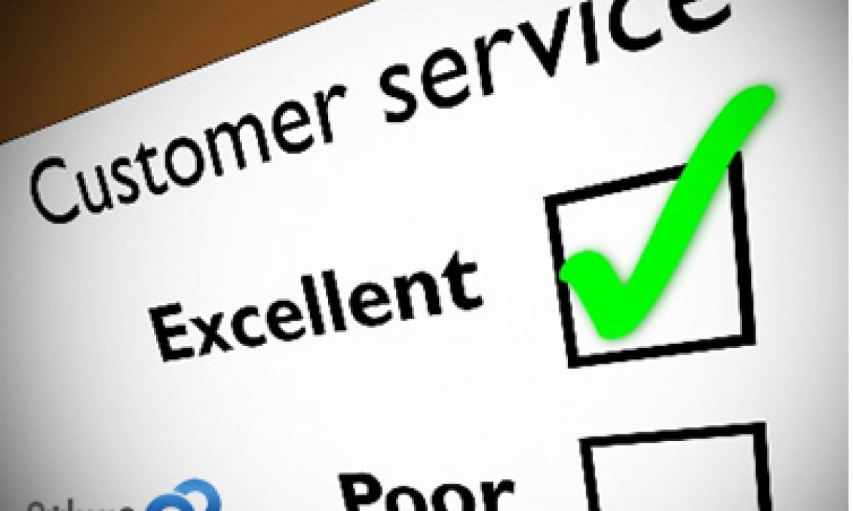 مشتری هایتان را خوب ببینید/ تحلیل نیاز مشتری