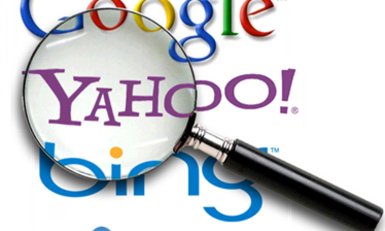 نحوه رتبه بندی سایتها توسط موتورهای جستجو