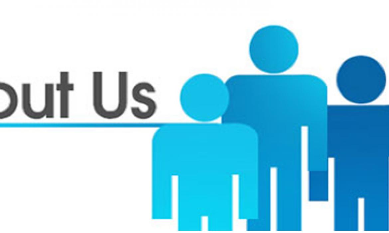 """اهمیت """"درباره ما"""" در طراحی سایت"""