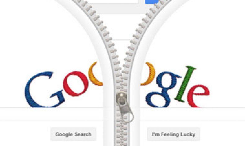 راه های بازاریابی اینترنتی سازگار با گوگل