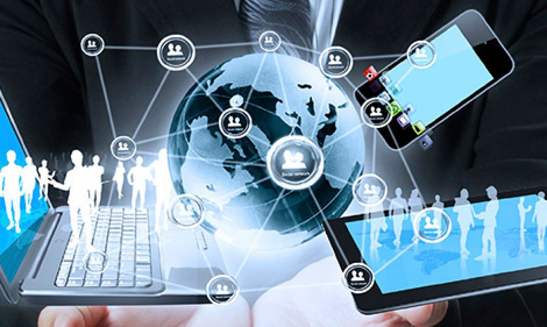 تجارت و کسب و کارهای اینترنتی