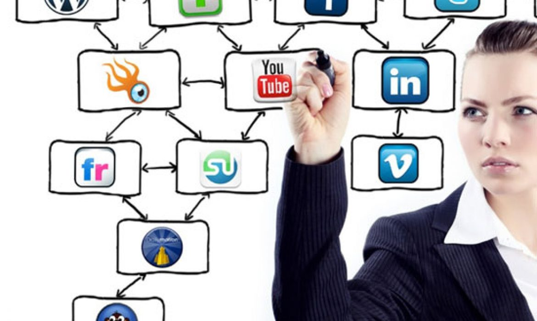 مشاور بازاریابی کیست و چه کارهایی انجام میدهد؟