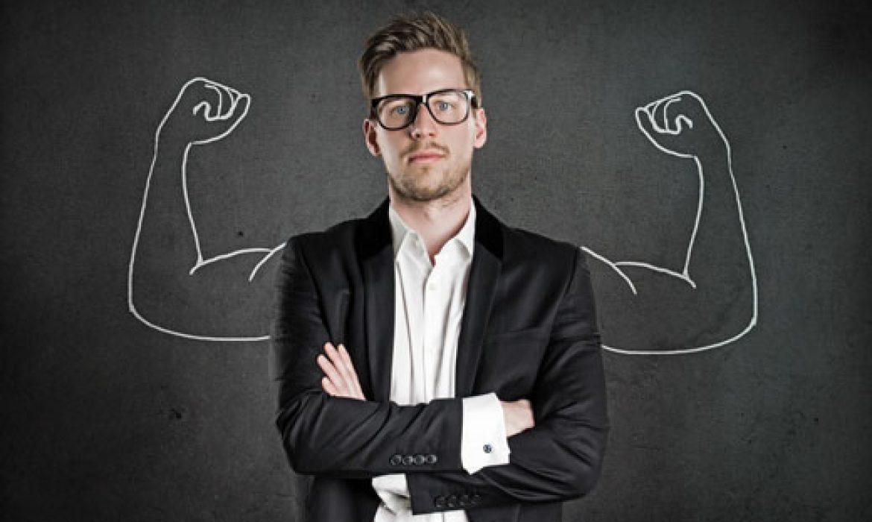 4 اصل ساده موفقیت که از آن ها غافلیم