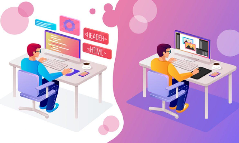 نکاتی مفید در طراحی وب سایت های جدید