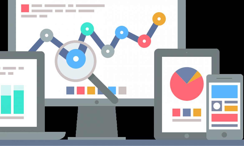 اهمیت طراحی سایت مناسب، در رونق کسب و کار ها