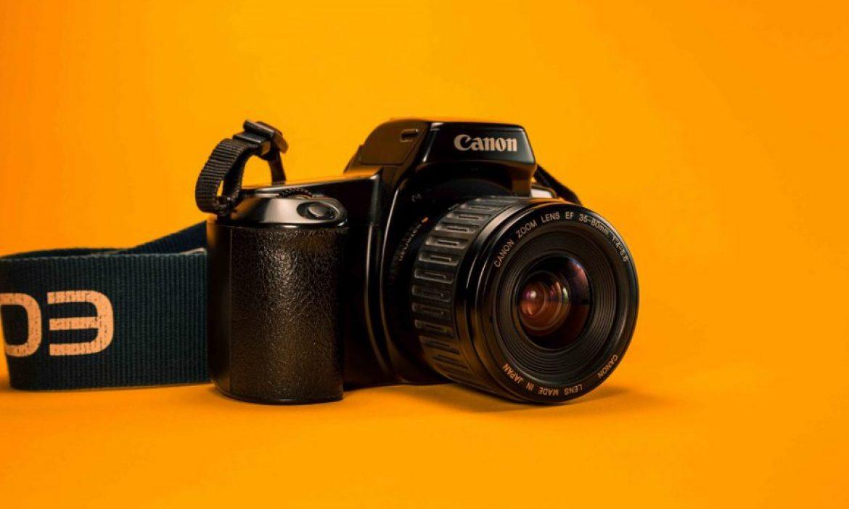 ۱۰ نکته اساسی برای عکاسی لوازم خانگی   همراه آموزش